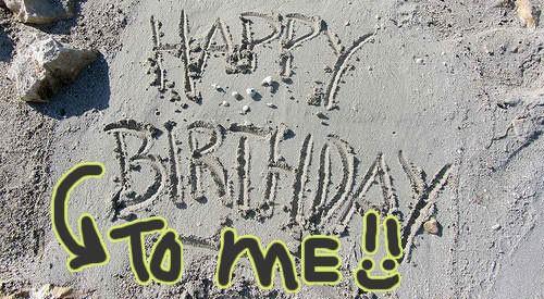 Happy_Birthday_To_Me6