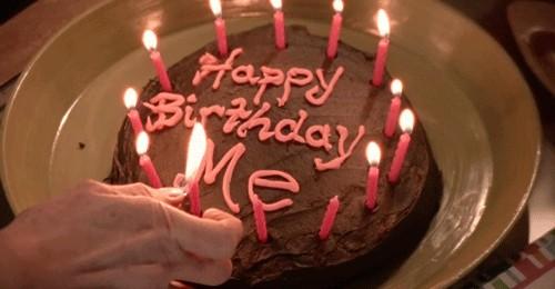 Happy_Birthday_To_Me7