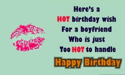 Happy_Birthday_To_My_Boyfriend_Quotes2
