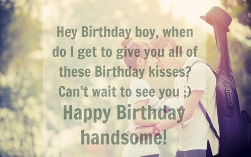 Happy_Birthday_To_My_Boyfriend_Quotes4