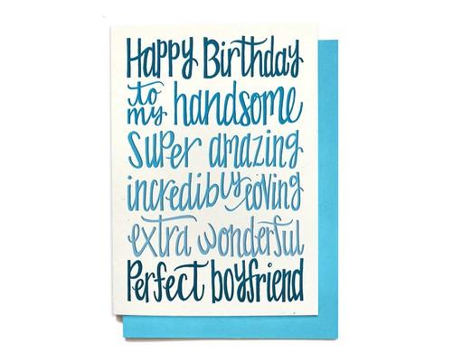 Happy_Birthday_To_My_Boyfriend_Quotes7