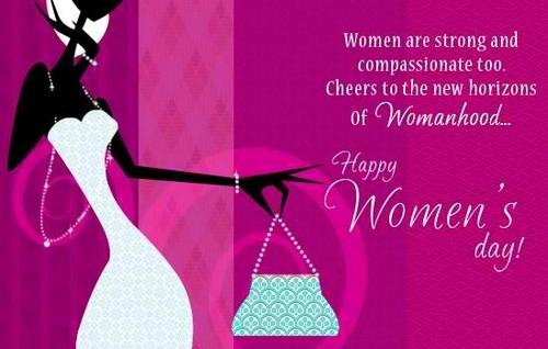 International_Womens_Day_Quotes4