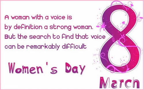 International_Womens_Day_Quotes5