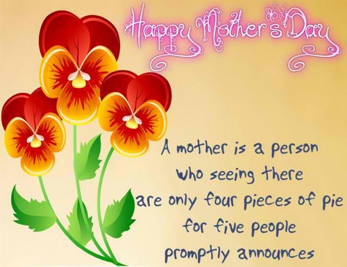 Mothers_Day_Greetings1