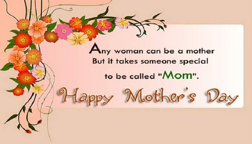 Mothers_Day_Greetings2