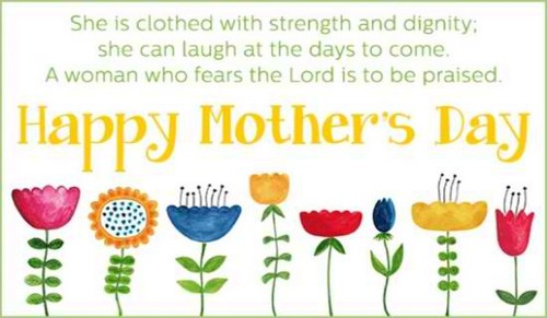 Mothers_Day_Greetings6
