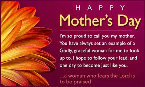 Mothers_Day_Greetings7
