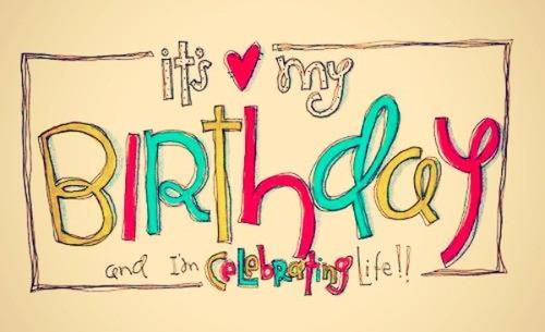 My_Birthday_Quotes1
