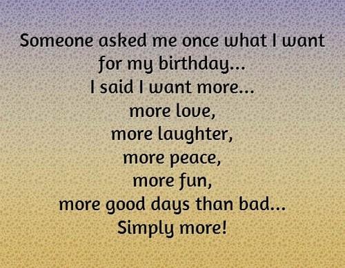My_Birthday_Quotes2