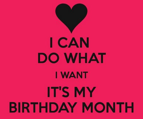 My_Birthday_Quotes3