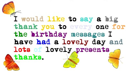Thank_You_For_All_The_Birthday_Wishes1