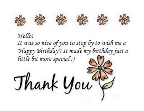 Thank_You_For_All_The_Birthday_Wishes2