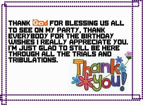 Thank_You_For_All_The_Birthday_Wishes4