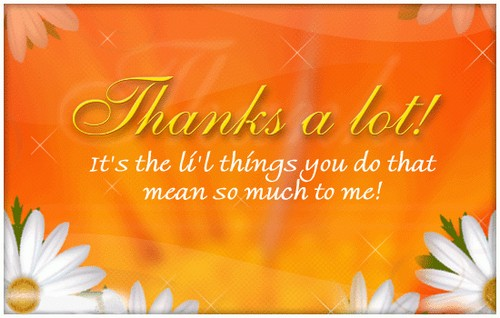 Thank_You_For_All_The_Birthday_Wishes7