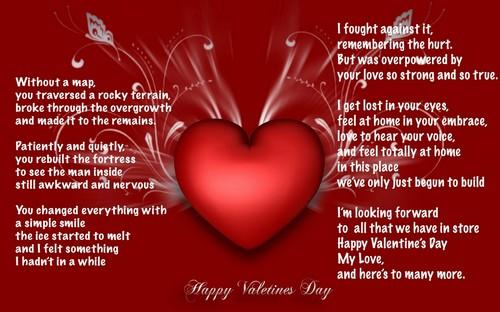 Valentines_Day_Quotes3
