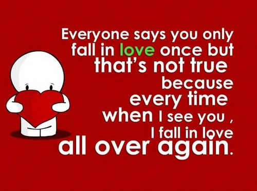 Valentines_Day_Quotes5
