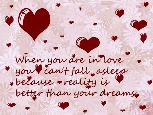 Valentines_Day_Quotes6
