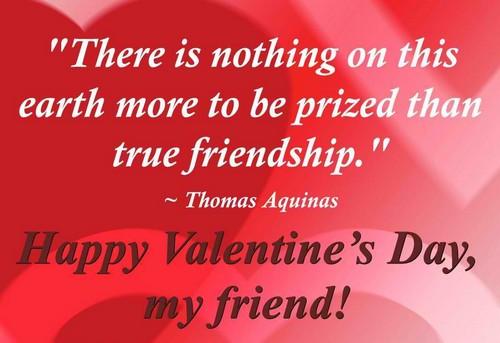 Valentines_Day_Quotes7