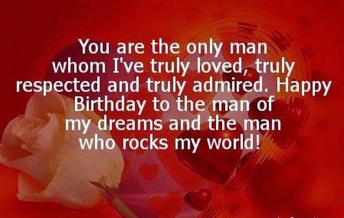 Birthday_Quotes_For_Boyfriend2