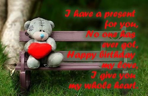 Birthday_Quotes_For_Boyfriend6