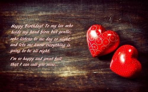 Birthday_Quotes_For_Boyfriend7