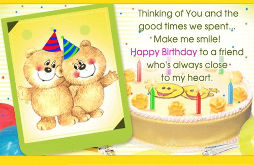 Birthday_Wishes_For_A_Good_Friend2