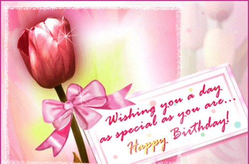 Birthday_Wishes_For_A_Good_Friend4