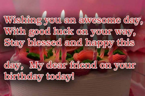 Birthday_Wishes_For_A_Good_Friend7