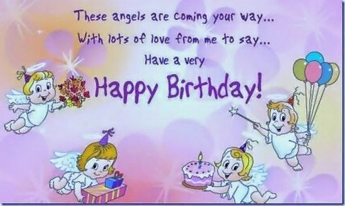 Birthday_Wishes_For_Baby_Girl1
