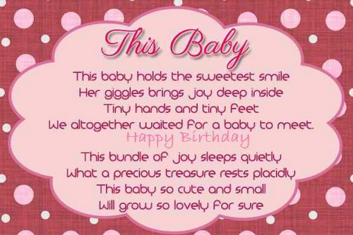 Birthday_Wishes_For_Baby_Girl2