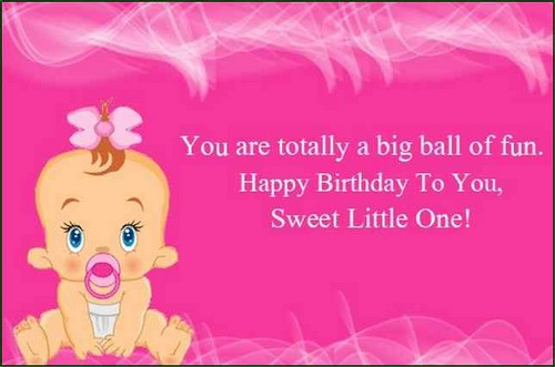Birthday_Wishes_For_Baby_Girl3