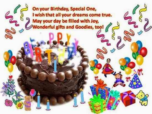 Birthday_Wishes_For_Baby_Girl4