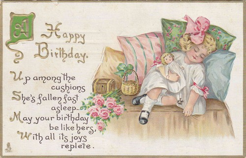 Birthday_Wishes_For_Baby_Girl7