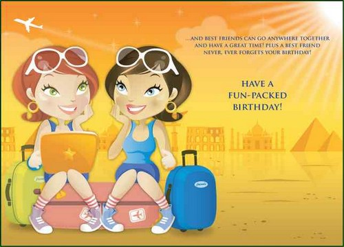 Birthday_Wishes_For_Best_Friend1