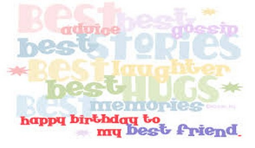 Birthday_Wishes_For_Best_Friend2