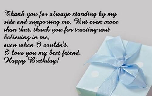 Birthday_Wishes_For_Best_Friend4