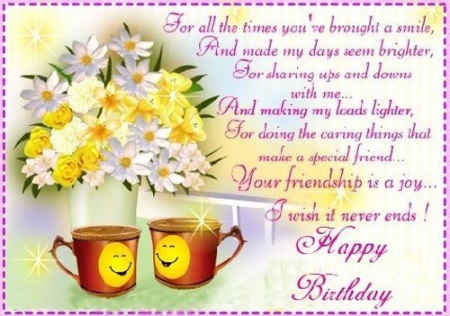 Birthday_Wishes_For_Best_Friend5
