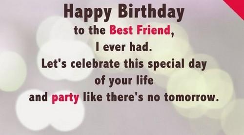 Birthday_Wishes_For_Best_Friend6