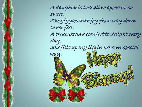 Birthday_Wishes_For_Daughters2