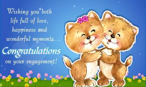 Congratulations_On_Your_Engagement_Quotes2