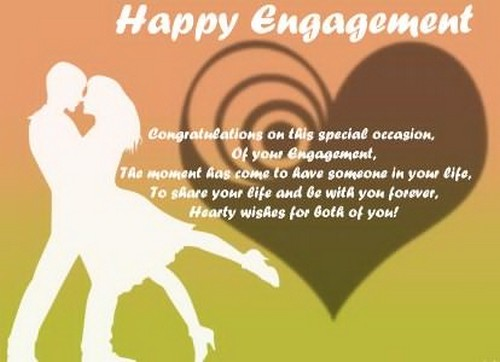 Congratulations_On_Your_Engagement_Quotes3