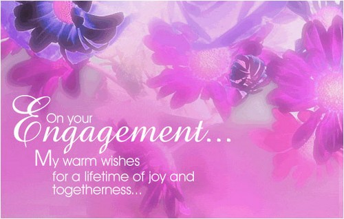 Congratulations_On_Your_Engagement_Quotes4