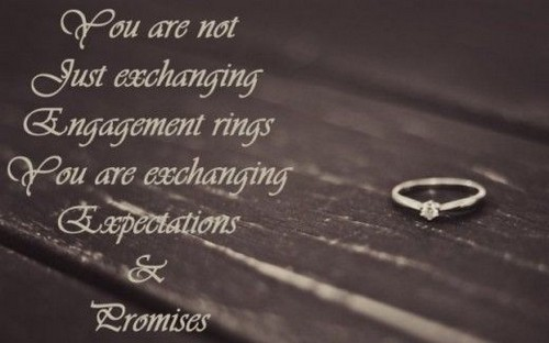 Congratulations_On_Your_Engagement_Quotes5
