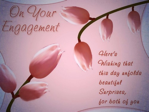 Congratulations_On_Your_Engagement_Quotes6