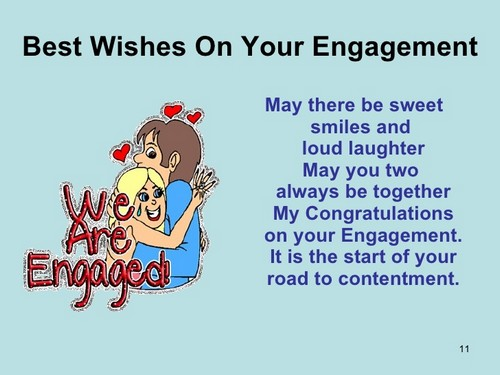 Congratulations_On_Your_Engagement_Quotes7