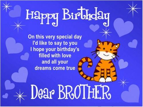 Happy_Birthday_Big_Brother1