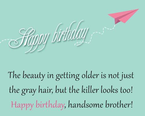 Happy_Birthday_Big_Brother2