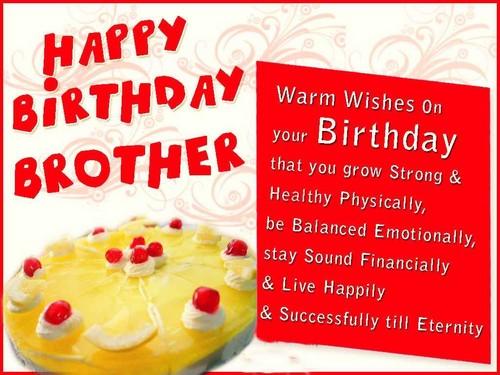 Happy_Birthday_Big_Brother3