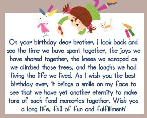 Happy_Birthday_Big_Brother4