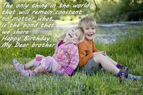 Happy_Birthday_Big_Brother5
